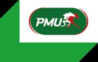 PMU (logo)